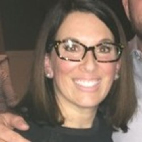 Housekeeper Provider Julie Bouselli-Delbridge's Profile Picture