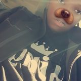 Hi my name is Kyran or you can call me almighty I'm love taking care of pets I do dog walking -baths-feed them