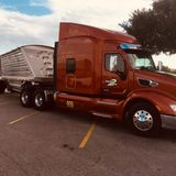 Jeff Tardie (Way 2Go Llc) im in the trucking business and I haul most anything you got I have the service you need.