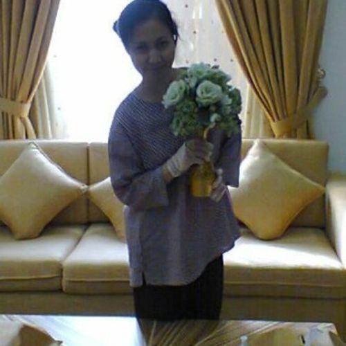 Housekeeper Provider Maricel S Gallery Image 3