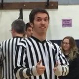 Hello! My name is Brian and I am available for Kennewick house sitting! I do just about everything you need!