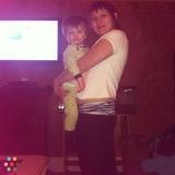Babysitter in Angus
