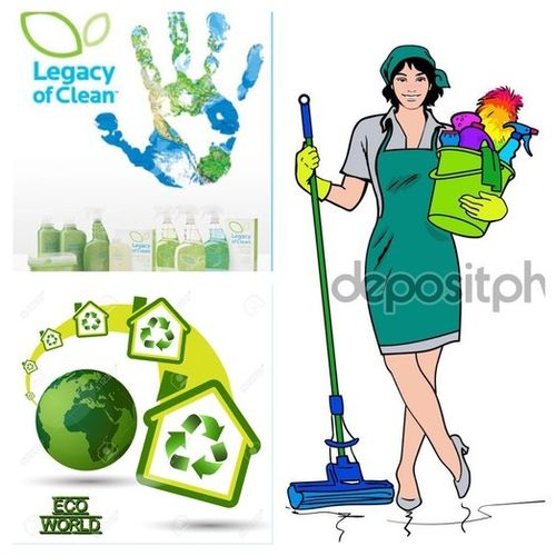 Housekeeper Provider Aylin R's Profile Picture