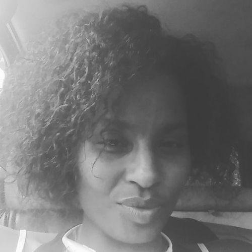 House Sitter Provider Rashonda A's Profile Picture