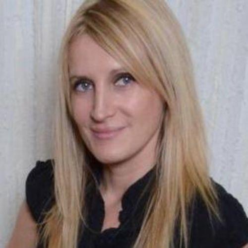 House Sitter Provider Izabela K's Profile Picture