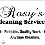 Housekeeper in Buckeye