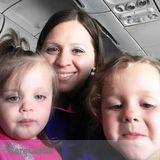 Babysitter, Daycare Provider, Nanny in Broken Arrow