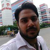 Satish V