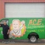 A..C.E. Auto Mobile Mechanic 24/7 days a week