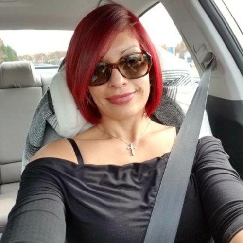 Pet Care Provider Maria Bernal's Profile Picture