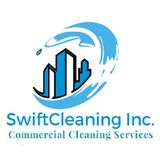 Commercial Cleaners Avaialable 24/7 7 Days a week regular & after hours timings.