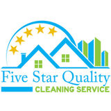 House Cleaning Company, House Sitter in Toledo