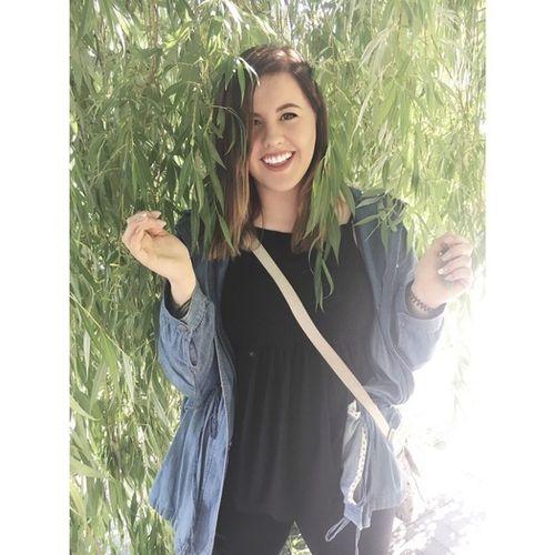 Canadian Nanny Provider Becki M's Profile Picture