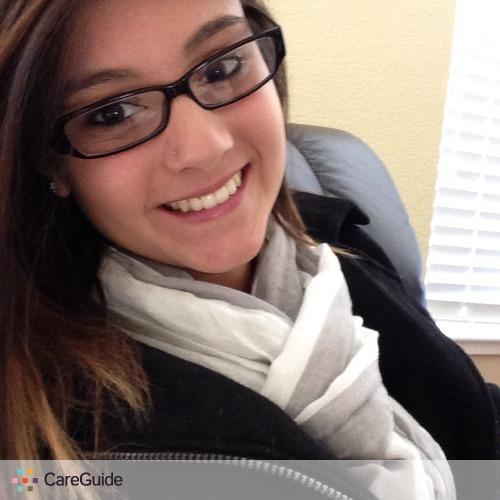 Child Care Provider Christine Green's Profile Picture