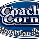 Cook needed: Giffin Holding Ltd. o/a Coachs Corner Sports Bar