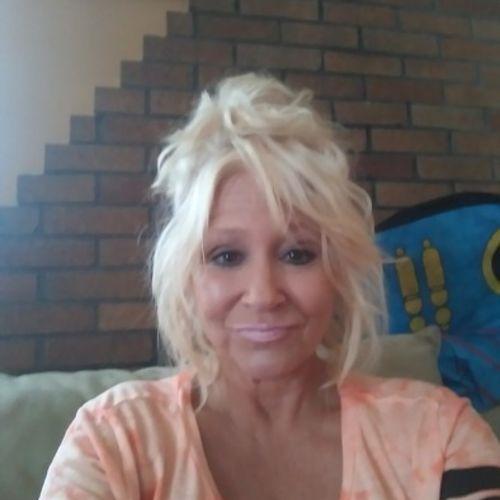 Child Care Provider Louann B's Profile Picture