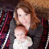 Babysitter, Nanny in Avon