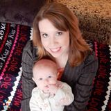Honest, motherly child care provider