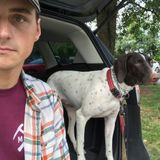 Lexington Pet Sitter Looking For Job Opportunities in Kentucky