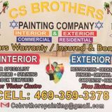 Commercial and Residential, Interior and Exterior, Drywall, Texture, Sheetrock... call us