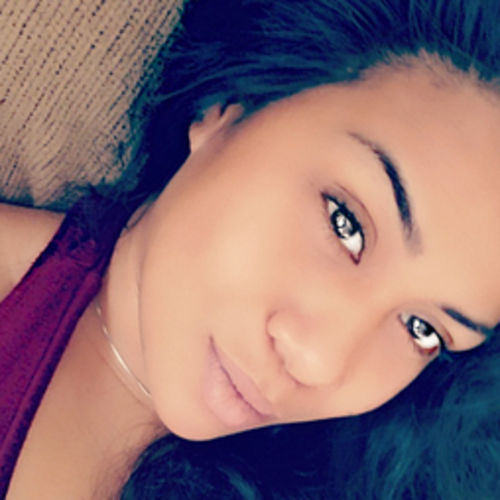 Housekeeper Provider Asoiva Iata's Profile Picture