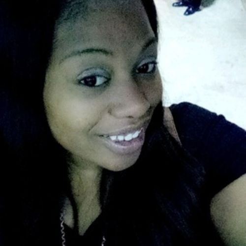 Housekeeper Provider Jamica Johnson's Profile Picture