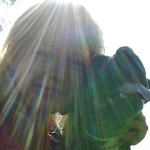 Pet Care Provider Sandra L's Profile Picture