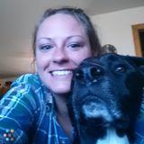 Dog Walker, Pet Sitter in Pelahatchie