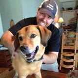 Skilled Petsitter/Animal Massage Therapist/Overnight Care Taker in Los Angeles, California.