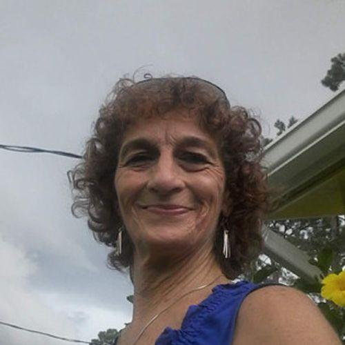 Pet Care Provider Lori S's Profile Picture