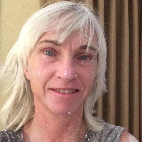 Painter Provider Jill Roach's Profile Picture
