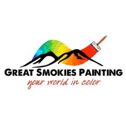 Painter Provider Luke Schultz's Profile Picture