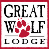 Williamsburg Great Wolf Lodge Housekeeper Job