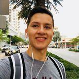 Polite Domestic Helper in Miami, Florida