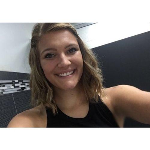 Child Care Provider Lexi B's Profile Picture