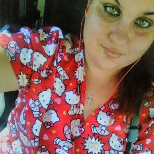 House Sitter Provider Jolene Swanson's Profile Picture