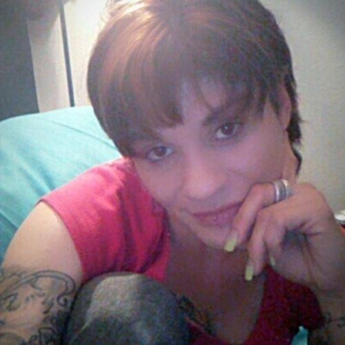 Housekeeper Provider Rebecca B's Profile Picture