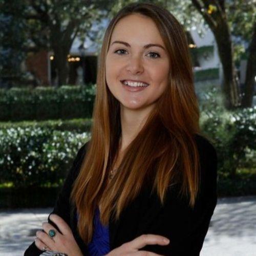 House Sitter Provider Leslie Trimble's Profile Picture