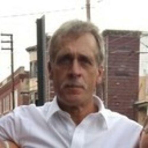 Handyman Provider James S's Profile Picture