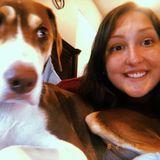 Kinston, North Carolina Pet Care Provider