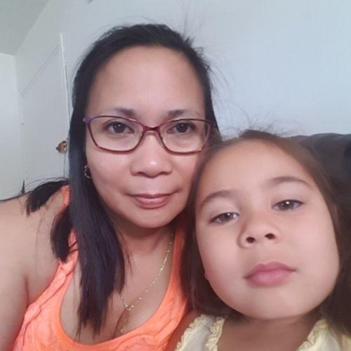 Child Care Provider Vivian Bulatao's Profile Picture