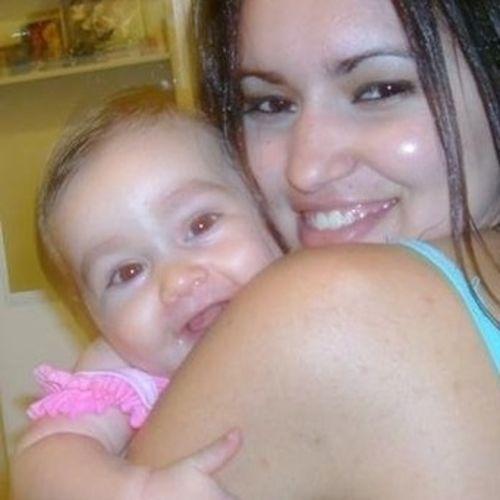 Child Care Provider Andreza Alcantara Gallery Image 2