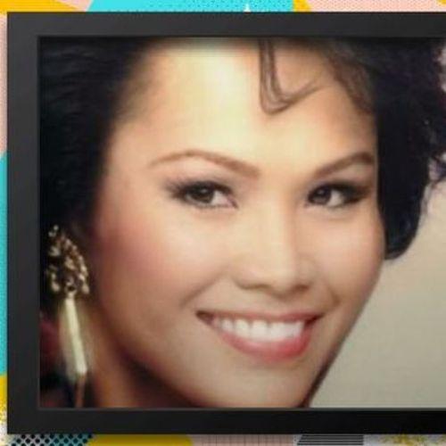 Child Care Provider Julita B's Profile Picture