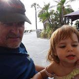 Punta Gorda, Florida Housesitter.