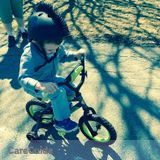 Babysitter, Daycare Provider in Endicott