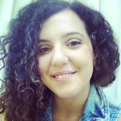 Child Care Provider Soily Gammino's Profile Picture
