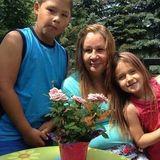 Winnipeg Babysitter Interviewing For Work in Manitoba