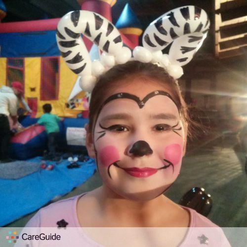 Painter Provider Michelle Doyle's Profile Picture