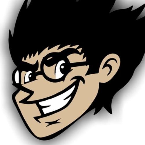 Salesman Job Tim R's Profile Picture