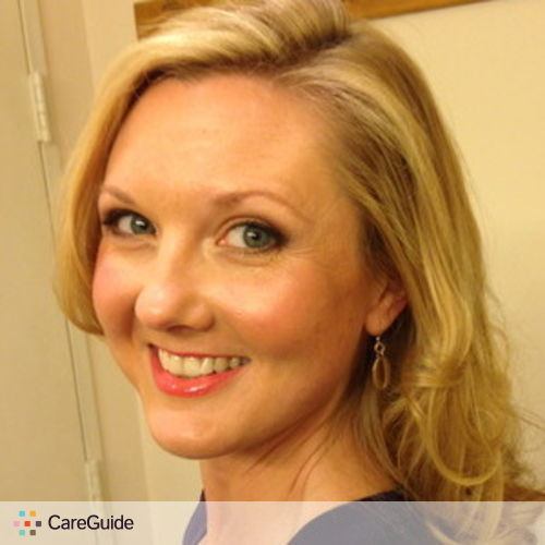House Sitter Provider Janiece Rejba's Profile Picture